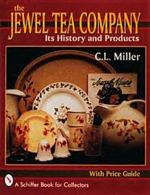 the tea company its history and products by c l