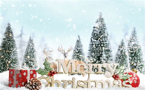 merry christmas tree wallpaper backgrounds apps for pc