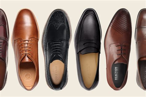 best dress shoes 200 shoes for yourstyles