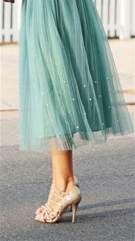 light blue tulle skirt beautiful light blue costazzurra color manoseta tulle tea