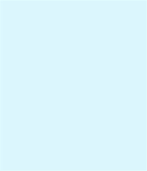 buy asian paints ace exterior emulsion rhine blue at low price in india snapdeal