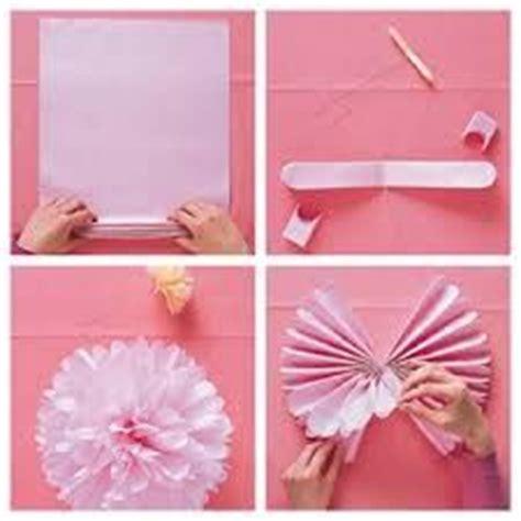 hacer flores de papel crepe 6 jpg noredirect car tuning de asignacion 1000 images about topiarios on pinterest topiaries