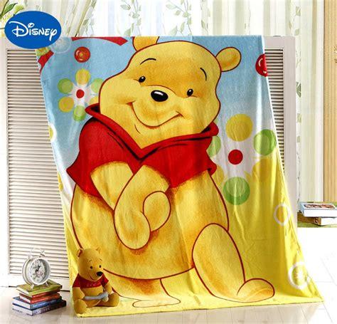 winnie the pooh schlafzimmer kaufen gro 223 handel winnie pooh decke aus china