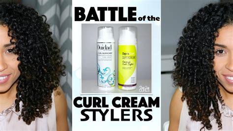 deva curl vs ouidad 91 ouidad cut vs deva what is a deva cut it for me