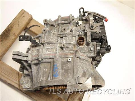 transmission control 2013 hyundai elantra electronic valve timing 2014 hyundai elantra transmission automatic transmission 1 yr warranty used a grade