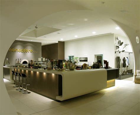 coffee shop and bar design cafe decorating ideas myideasbedroom com
