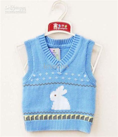 free printable baby vest pattern free knitting pattern baby sweater vest baby knitting