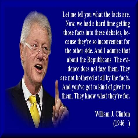 chelsea clinton quotes quotesgram 17 best images about bill clinton 42nd president on