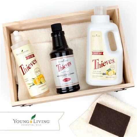 Best Quality Yl Essential Thieves Waterless Purifier 5 Ml essential oils