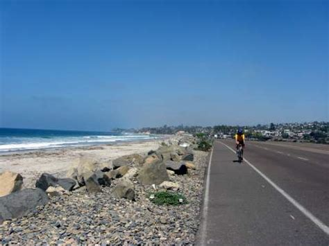 Pch San Diego - san diego area bike forums
