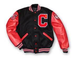 varsity letterman jackets chenille appeal