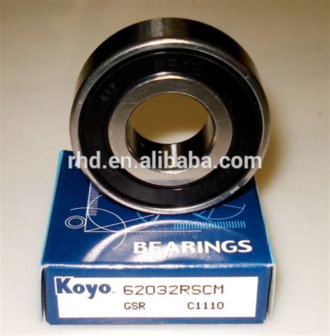 Alat Pertukangan Bearing 6202 Zz Ntn koyo ntn groove bearing 6201 6202 6203 6204 zz rs view 6203 2rs nsk ntn koyo xrt