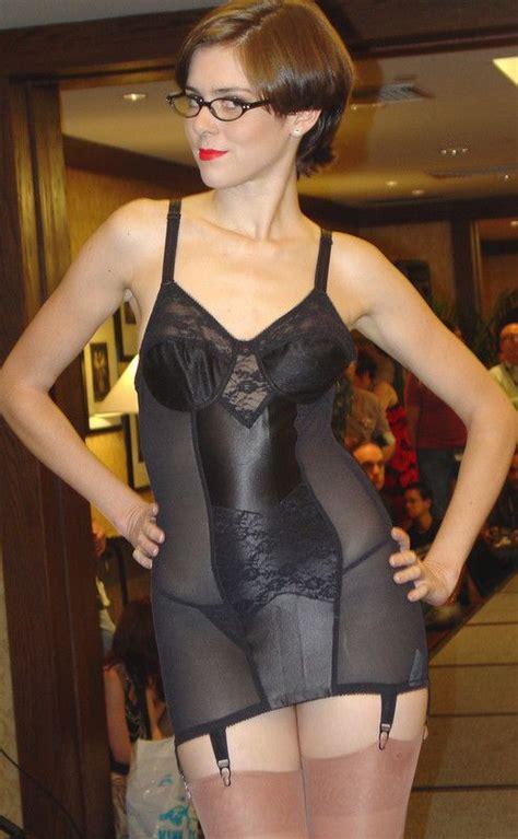 03688 Dress Open Bust Hq 982 best shapeware images on bodysuit girdles