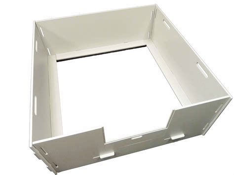 whelping box magnabox whelping box easy to assemble store clean