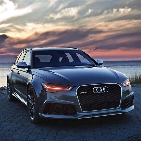 which audi is the best 1016 best images about audi on audi a3 audi
