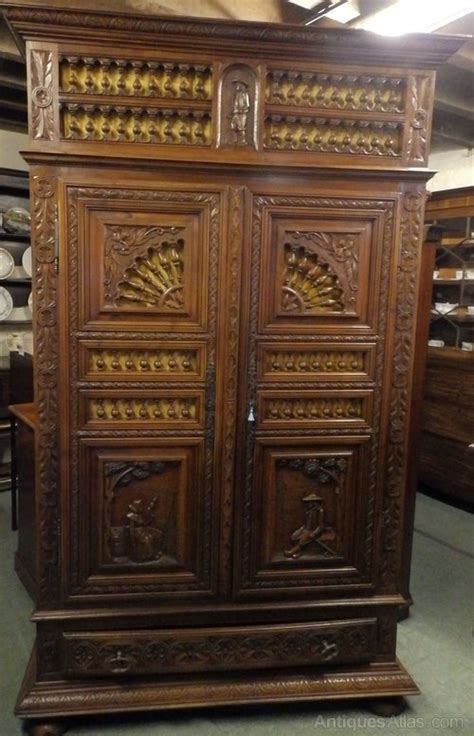 french armoires uk french armoire antiques atlas