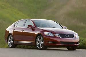 Lexus Of Used Cars Lexus Gs For Sale Buy Used Cheap Pre Owned Lexus Gs Cars