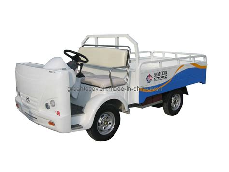 electric utility vehicles car cabin car pictures