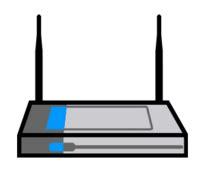 visio wireless stencils 1721 router visio stencil vector 116 vectors