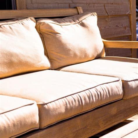 cuscini poltrone e sofà imbottitura cuscini poltrone divani e sof 224 urru