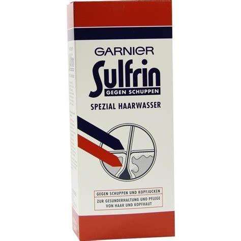 klettenwurzelöl gegen schuppen sulfrin gegen schuppen spezial haarwasser 200 ml