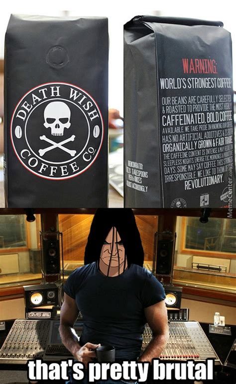 much coffee meme much coffee memes best collection of much