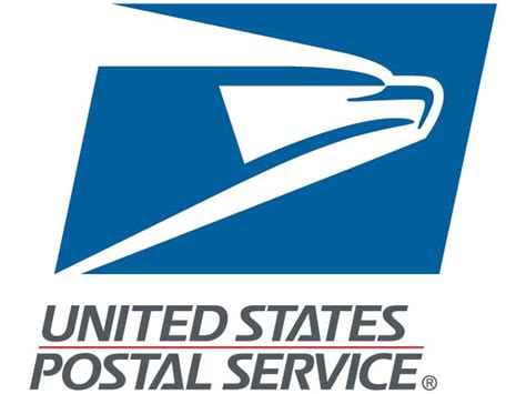 Usps Postal Office by United States Postal Service On Verge Of Bankruptcy