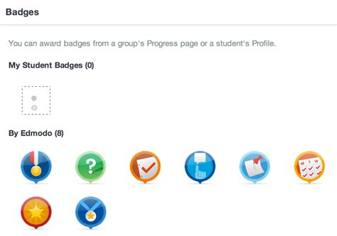 edmodo badges hack a comprehensive guide to the use of edmodo with students