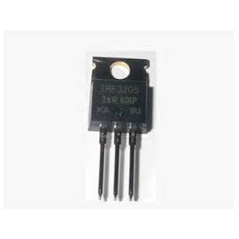 transistor fet irf640 transistor fet irf640 28 images transistor irf640 irf640 quotes irf640 n channel mosfet