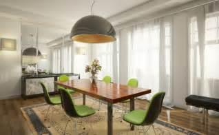 designer stuhl esszimmer einrichtungsideen einmaliges esszimmer mit neuen st 252 hlen
