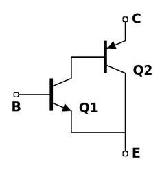 tunnel diode explain 911electronic what is tunnel diode symbol explanation and characteristics