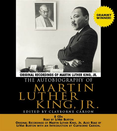 biography book of martin luther king jr autobiography of martin luther king jr the hachette