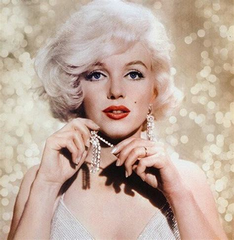 how did marylin monroe die celebrities who died young images marilyn monroe wallpaper