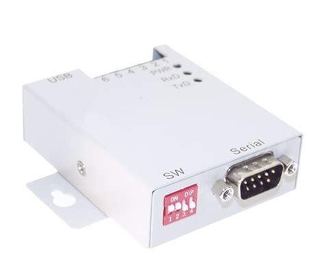 Cabel Usb Cumi Iphone5samsiphone4 usb comi m usb to rs 232 422 485 industrial adapter usb comi m 69 78