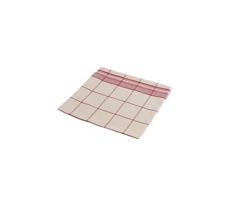serviette de table carreaux fabriqu 233 e en