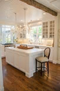 Shabby Chic Kitchen Design Ideas Awesome Shabby Chic Kitchen Designs Noted List