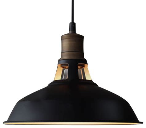 Industrial Kitchen Light Fixtures Pendant Lighting Ideas Extraordinary Industrial Pendant Lighting Fixtures For Kitchen Black
