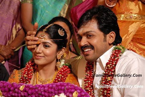 New Marriage Photos by Karthi Marrage Photos Fan Club