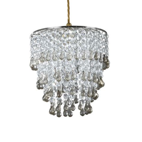 Bhs Crystal Chandeliers Best 32 Inch Led Hdtv 32 Best The Sublime Laura Ashley