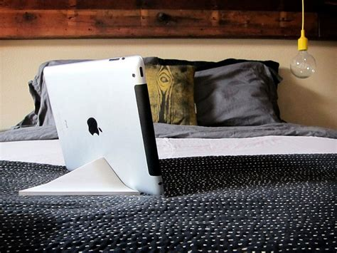 ipad stand for bed ipad holder for bed top recommendations for users