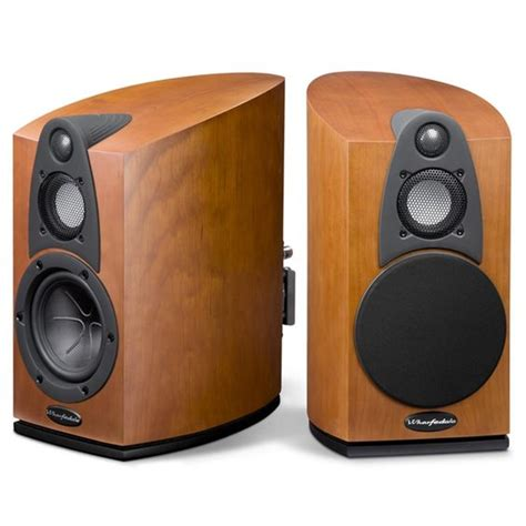 wharfedale jade 1 bookshelf speakers pair diy audio