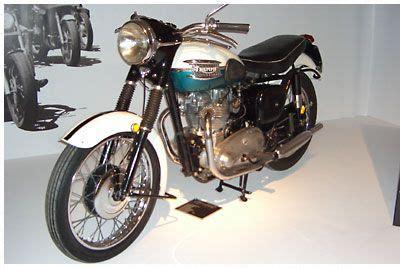 Triumph Motorrad Flensburg by Die Besten 25 Triumph Motorr 228 Der Ideen Auf Pinterest