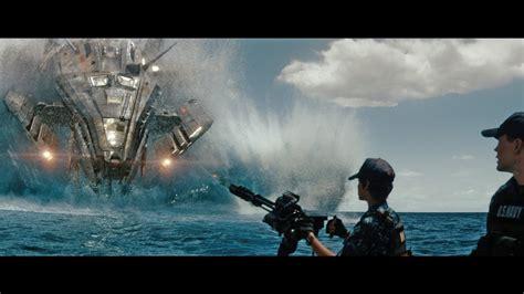 Film 2012 Kiamat Full Movie Dailymotion | film full kiamat 2012 battleship 2012 full movie online