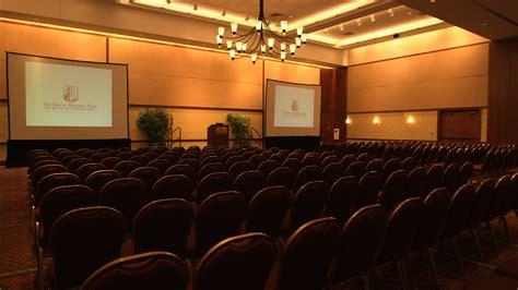 virginia tech room skelton conference center in blacksburg va the inn at vt
