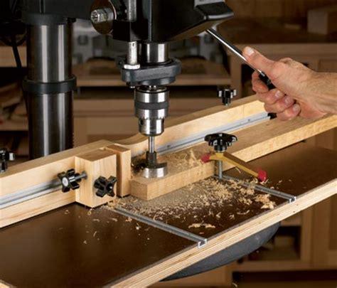 woodworking jigs and fixtures http www woodstore net plans shop plans jigs fixtures