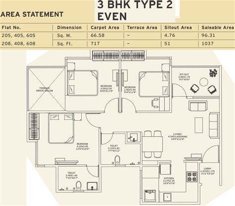 royal festival floor plan awesome winter palace floor plan contemporary flooring