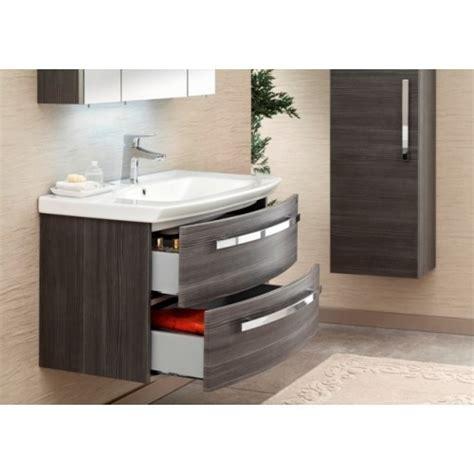 badezimmer unterschrank porta bauhaus waschbecken mit unterschrank badm 246 bel badezimmer