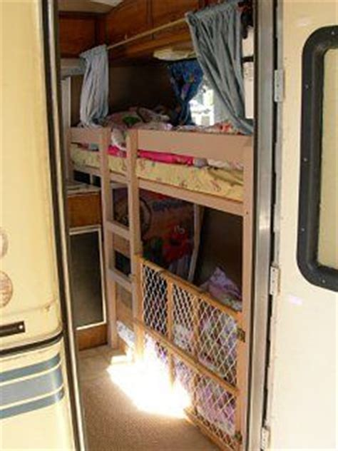 14 best trailer crib images on caravan