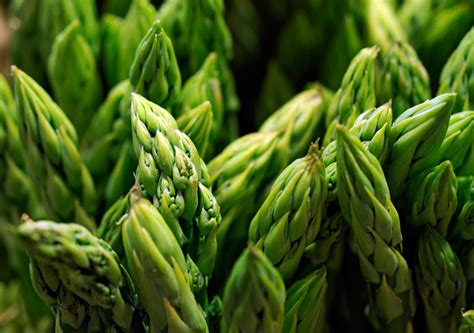 Does Asparagus Detox Your System by Asparagus Reasons To It Health Spectrum Clinic