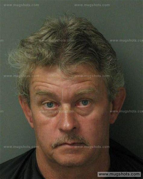 Oconee County Court Records Roger Eades Mugshot Roger Eades Arrest Oconee County Sc Booked For Mag
